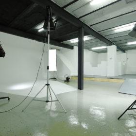 Fotostudio in Mannheim 3